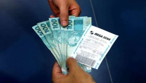 Medianeira: Idosa é vítima do golpe do bilhete premiado e tem prejuízo de R$ 6 mil -