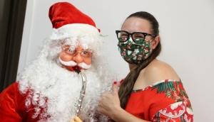 Marasol Confecções: Campanha de natal especial para você, saiba como participar  -
