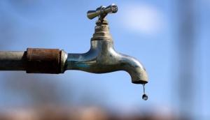 Medianeira não terá rodízio no abastecimento de água nesta quarta-feira (02) -