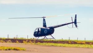 Buscas por homem desaparecido seguem para o quarto dia em São Miguel do Iguaçu -