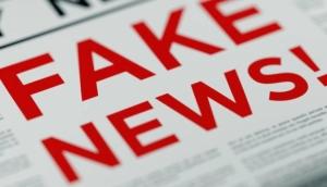 Missal: Polícia Militar desmente boato de tentativa de sequestro de criança -