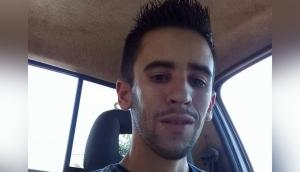 São Miguel: Identificado jovem que morreu afogado após barco virar no Lago de Itaipu -