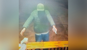 São Miguel: Indivíduo furta Belina e utiliza veículo para realizar assalto em loja de conveniência -