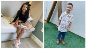 Center Calçados apresenta coleção infantil para outono/inverno 2021  -