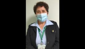 Hospital e Maternidade esclarece situação de medicação sedativa -