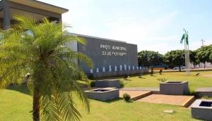 Cautelar suspende licitação para contratar serviços de TI em Serranópolis do Iguaçu -