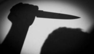 São Miguel: Idoso é esfaqueado após ter casa invadida e reagir a assalto -