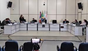 Câmara retorna de recesso parlamentar com aprovação de importantes reivindicações -