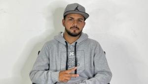Jean Carlos: Conheça a história do rapper medianeirense  -