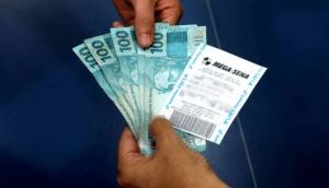São Miguel: Idosa perde dinheiro no golpe do bilhete premiado -