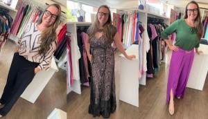 Marasol Confecções: A roupa para aquele evento especial está aqui -